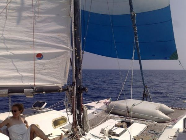 1306-8New-sails-and-furling-gear